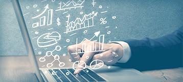 BtoBセールス&マーケティング基礎講座 -「インサイドセールス」×「マーケティングオートメーション」で実現する案件創出の効率化-