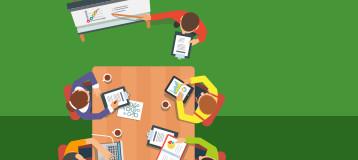 インサイドセールスで加速させるBtoBマーケティング講座 -「インサイドセールス」×「マーケティングオートメーション」で実現する案件創出の新しいカタチ-