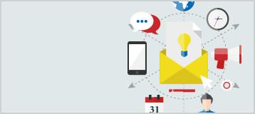 メールマーケティング実践講座 –【新しいメール】成果が出るリターゲティングメールとは–