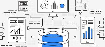 【即実践】顧客データから見つける日々のOne to Oneコミュニケーション講座-データ取得から活用まで-