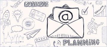 セミナー メールマーケティング実践編~PDCAの回し方~