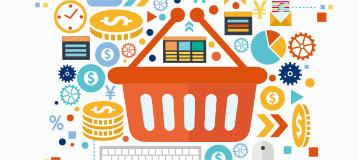 【Amazonログイン&ペイメント活用×自社ECサイト成功事例】 自社ECサイトのCVR・LTV向上!最新事例から見る効率的なサイト構築と優良顧客育成