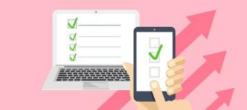 【即実践!】Webフォーム改善講座 –EFOスペシャリストの語る重要ポイントとは–