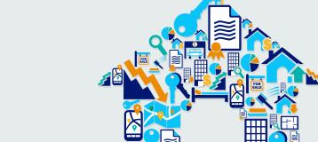 【不動産業界特化セミナー】今から始めるデジタルマーケティング –成約数を上げるために押さえておきたい3つのマーケティング施策:SEO×広告×リードナーチャリング–