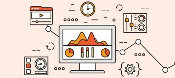 大阪会場【即実践!】Google Analytics活用講座 –集客施策を正しく評価する方法とは–