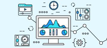 東京会場【即実践!】Google Analytics活用講座  –集客施策を正しく評価する方法とは–