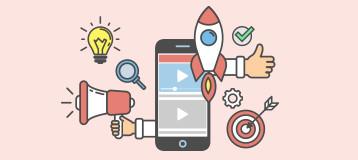 大阪:【即実践】CRM×動画セミナー -動画を活用した最新マーケティングとは-
