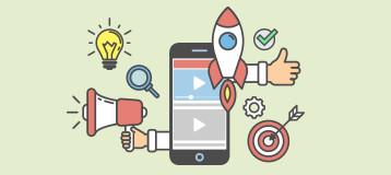 東京:【即実践】CRM×動画セミナー -動画を活用した最新マーケティングとは-