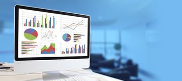 東京:データの見える化とは?!集計・レポーティング実践セミナー-データに紐づく意思決定のために-