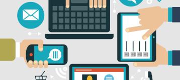 収益に繋がるユーザー獲得と育成を実現するコンテンツマーケティングとCRM-SEOはSXOに進化する! 次世代のWEBマーケティング【SXO対策】✖最新CRM活用法を学ぼう!-
