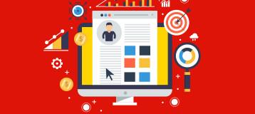 【広告主様・代理店様向け】Web広告における有効なデータ活用とは?<br />-データを活用して効果を向上させる具体施策と事例のご紹介-
