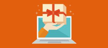 大阪:【これだけは押さえておきたい!】Webキャンペーン事務局基礎講座<br />-コストパフォーマンス良好なキャンペーン運営を実現するには?-