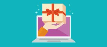 東京:【これだけは押さえておきたい!】Webキャンペーン事務局基礎講座<br />-コストパフォーマンス良好なキャンペーン運営を実現するには?-