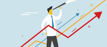 【開発責任者が語る】システムの特徴・最適な運用を伝授!<br>高い成果を生み出すための間違いないCRMノウハウ