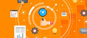 貴社のデータを可視化する。BIツール「Tableau」とは?<br>-データを眺めるだけの分析から卒業する方法-