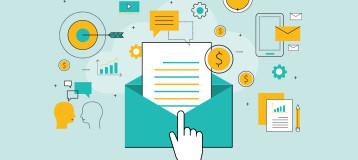 【入門編】One to Oneコミュニケーション講座<br>-顧客データの基礎とメールマーケ施策立案-