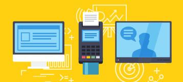 統合マーケティングコミュニケーション最適化に向けたデータ活用セミナー<br>-データを活用して効果を向上させる具体的な手法と考え方-
