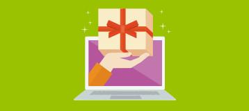 【これだけは押さえておきたい!】Webキャンペーン事務局基礎講座<br />-コストパフォーマンス良好なキャンペーン運営を実現するには?-