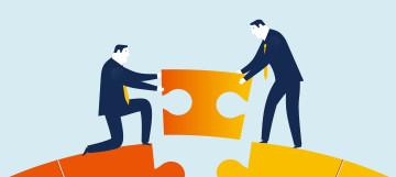 効率的に顧客を開拓!CRM×インサイドセールス セミナー<br>-優良顧客を効率的に開拓するための新たなセールス手法を分かりやすく解説!-
