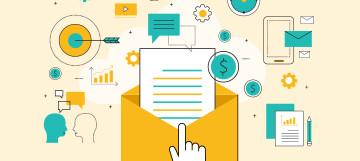 【入門編】One to Oneコミュニケーション講座<br>-顧客データの取得から活用まで-