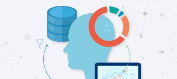 【広告主・代理店様向け】Web広告におけるデータ活用術