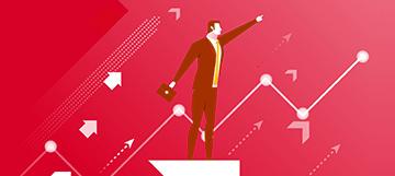 ネット広告からデータ活用・広告運用術まで費用対効果を向上させるノウハウ大公開