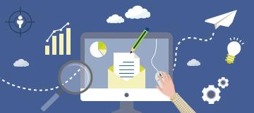 【ウェビナー】メールマーケティング課題解決セミナー