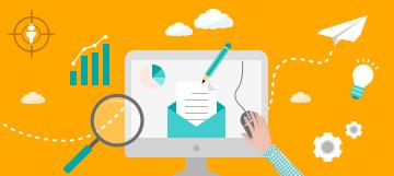 <span>メールマーケティング課題解決セミナー</span>-開封率が上がらない、クリック率が低い!運用改善ができない!<br />開封率を平均で約10%向上させたノウハウをご紹介!-