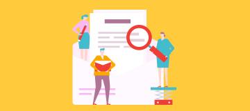 メールマーケティング課題解決セミナー