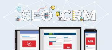 【即実践】Webコンテンツで一気通貫!集客×育成を両立するためのマーケティングセミナー