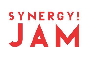 「Synergy!JAM」開催レポート