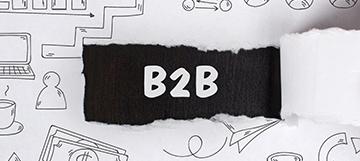 自社で成功している効果的なBtoBマーケティング手法をまるまる大公開!!!