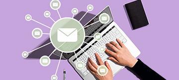【1時間で学べる】メール配信の効果を高める運用・業務改善の考え方とは?