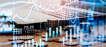 【金融機関様限定】顧客に選ばれ続けるために必要なデジタルマーケティング施策のご紹介