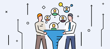 モノ売りからサービスへの転換で変わるお客様との関係2.0
