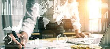 【金融機関様限定】コロナ禍の変化に対応するためのデジタルマーケティングセミナー