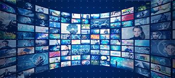 動画を活用して既存顧客とのリレーションを高める方法