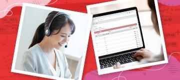 2020.12.11【Web】Synergy! 操作セミナー