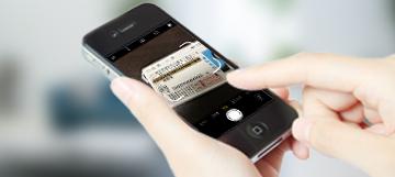 デジタル完結するeKYCを活用した継続的な顧客確認・管理について