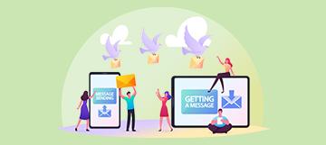 【お客様登壇】採用CMS「トルー」が取り組む顧客との関係を作るメールマーケティング