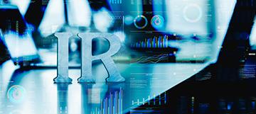 株主をファンにするCRM視点を取り入れたIRのコミュニケーション