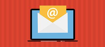 明日から使える!「効果を高める」メールマーケティング入門