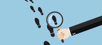 「改正個人情報保護法」を見据えたプライバシーテックの重要性とデジタルマーケティング施策の今後について