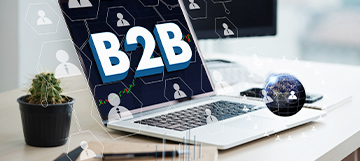 <span>【BtoB向け】市場動向からひも解くデジタルマーケティングの手法を学ぶ</span>-弊社の支援事例を交えて具体的な施策をご紹介-