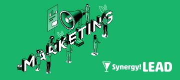 Salesforceを活用したシナマケ流マーケティング施策大公開