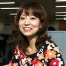 藤井絵美子