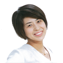 小川加奈子
