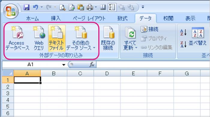 035_shibata_05_2
