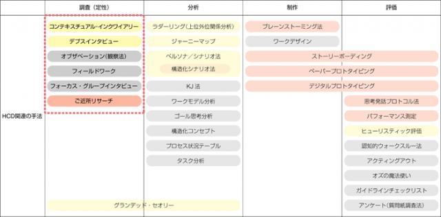 037_tokumi_03_2