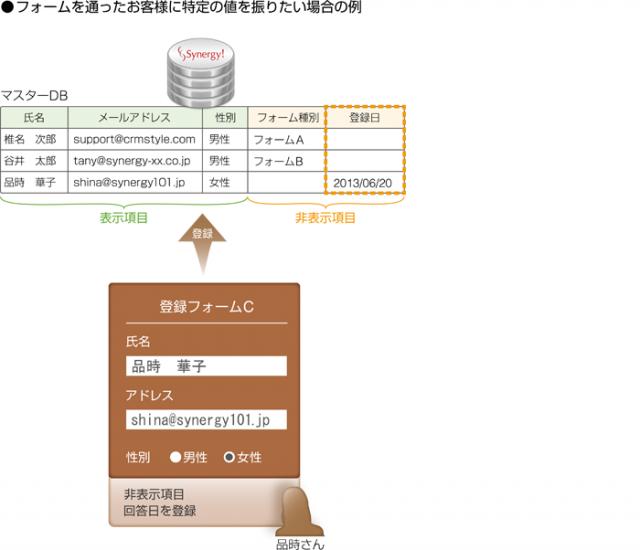 042_shibata_06_3